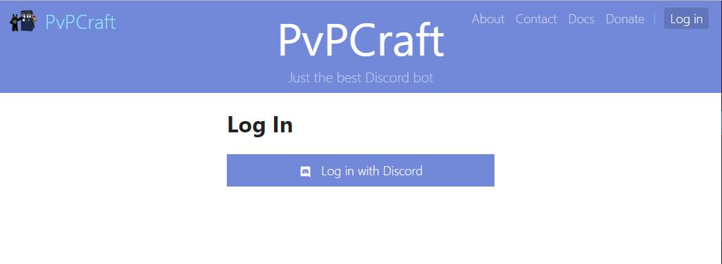 誰でも作れる!Discord Bot(応用編)|EOi|note